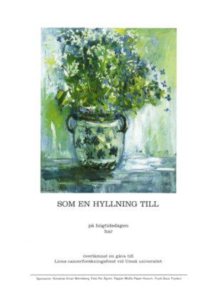 Hyllningsgåva_old